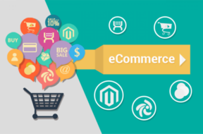 E-commerce-Industry