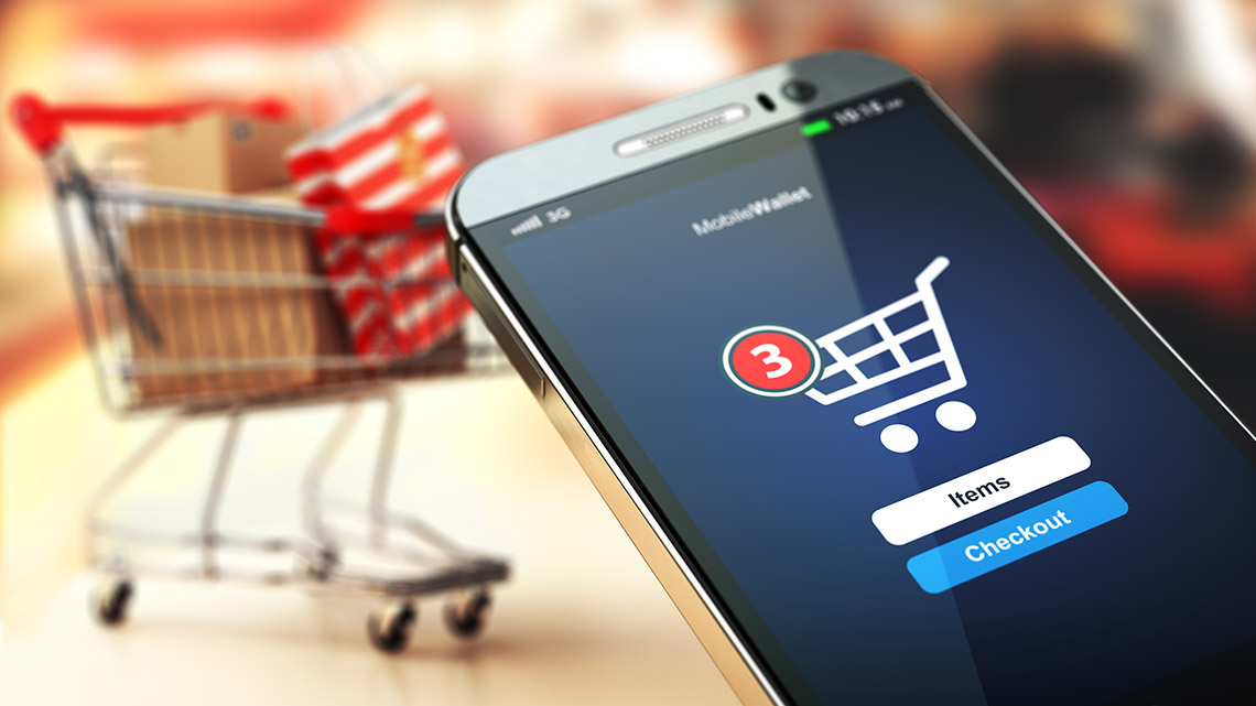 Indian E-commerce Industry is adulterated!