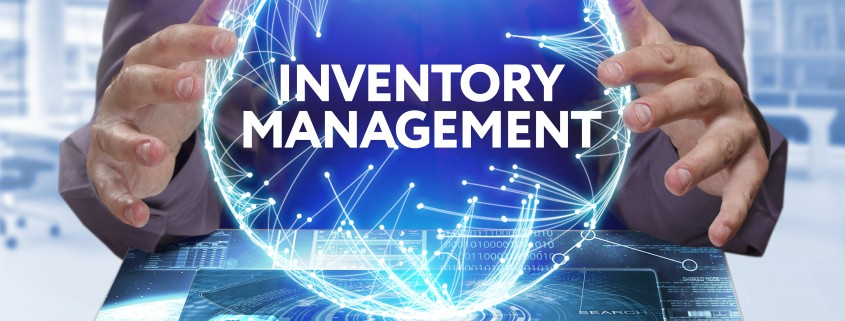 Inventory Blunders that Haunt your Business