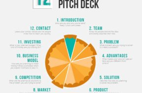 Investor-pitch-deck