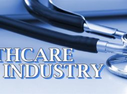 healthcare-industry