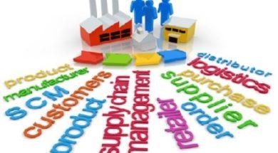 lean_supply_chain_management