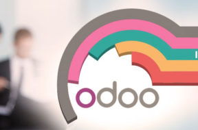 odoo-implementation
