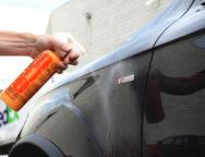 smartwax-spray