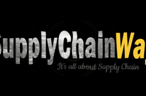 supplychainway.com is live