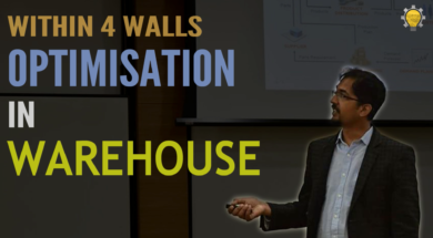 SC0007-Within-4Walls-Optimisation-Warehouse