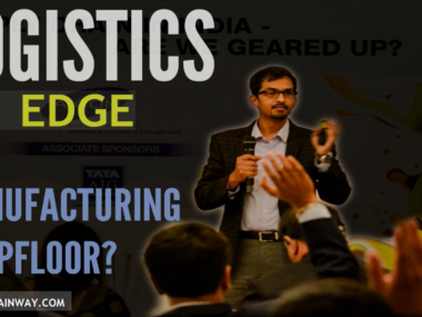 logistics-edge-manufacturing-shopfloor