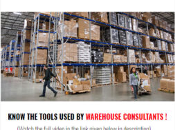 Top 10 Warehouse Optimization Techniques
