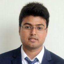 Mainak Bhattacharyya Management Development Institute Murshidabad(MDI) Supply Chain Campus Ambassador