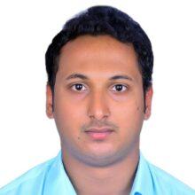 Satrujit Chakraborty Symbiosis Institute of Operation Management(SIOM)-MBA-OM Nashik Maharashtra Supply Chain Campus Ambassador