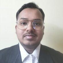 Shresta Sonkar National Institute of Technology Jamshedpur