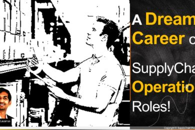 dream-career-operations-role-supply-chain
