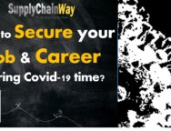 Covid19 Career Action Plan