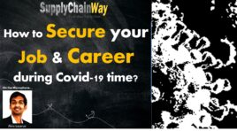 How to keep your Job and Career secure during and post Covid19?