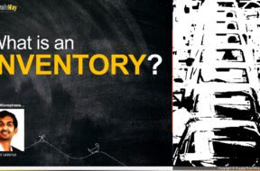 What is an Inventory? Learn it in just 5 Minutes!