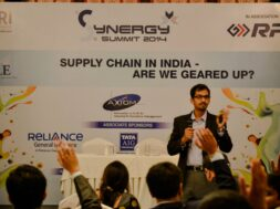 XLRI AXIOM SCNext Synergy Summit-4