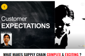SCM-Career-Complex-Execting